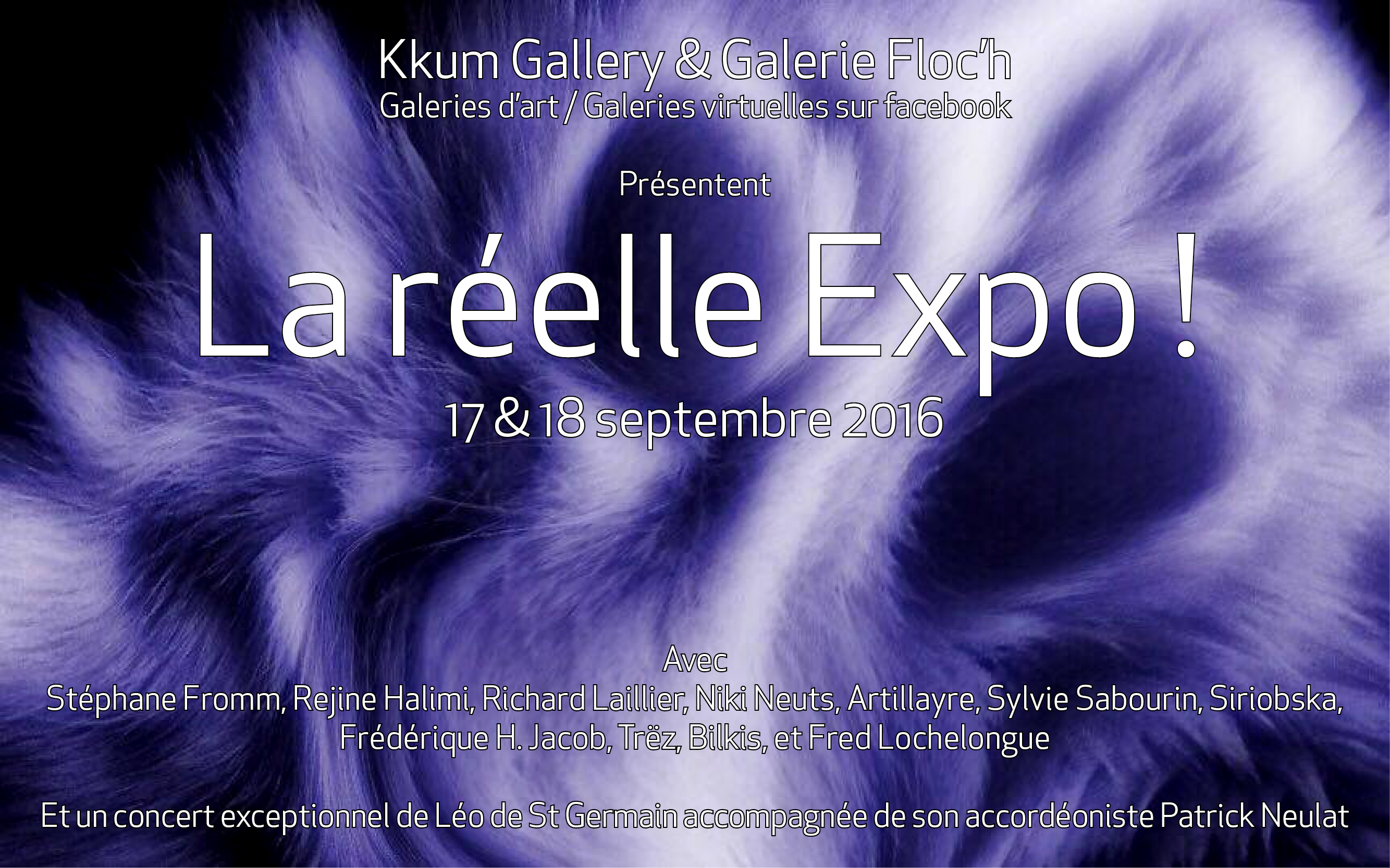 expo-sept-2016