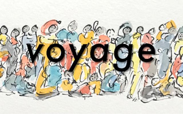 ExpoVoyage4